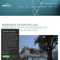 mAbxience (Argentina)
