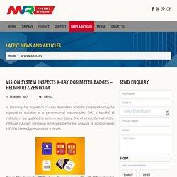 Menzel Vision and Robotics Pvt Ltd