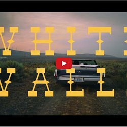 ▶ MACKLEMORE & RYAN LEWIS - WHITE WALLS - FEAT. SCHOOLBOY Q AND HOLLIS (OFFICIAL MUSIC VIDEO)