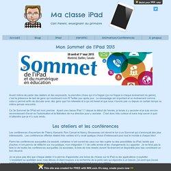 SommetiPad2015