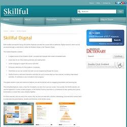 Macmillan Skillful