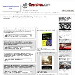 cible la recherche avec une priorité d'apparition de la requête dans l'URL
