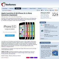 iPhone and iPad Blog: Apps, News, and Rumors