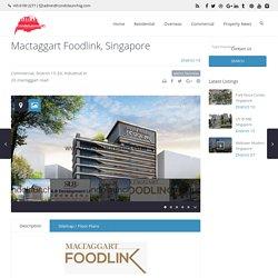 apartment for sale Singapore