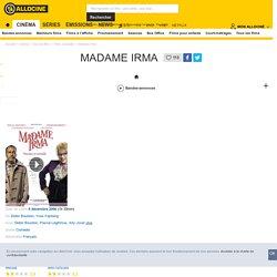 Madame Irma - film 2006