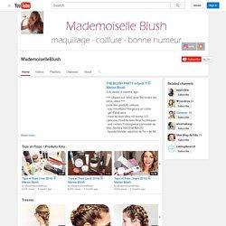 MademoiselleBlush