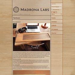 www.madronalabs.com/hardware