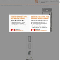 Lutron Maestro 150-Watt Single-Pole/3-Way/Multi-Location Digital CFL-LED Dimmer - White-MACL-153MH-WH
