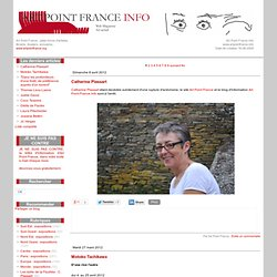 pointfranceinfo
