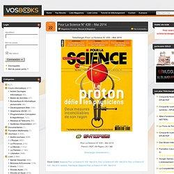 Magazines Francais Ebook Gratuit