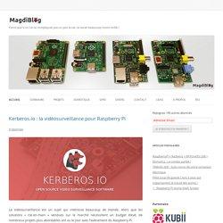 MagdiBlog - Page 2 de 13 - Parce que si on ne se compliquait pas un peu la vie, ce serait beaucoup moins drôle !