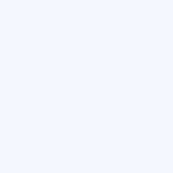 Pate magique - Astuces Beauté, Santé et Maison