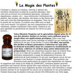 Plante Poudre magique Encens Résine Amour Santé Argent Protection Retour d'affection plantes poudres