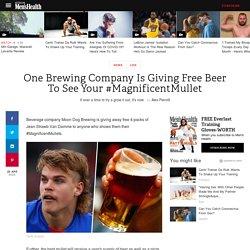7news.com