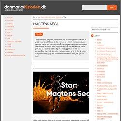 Magtens Segl