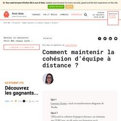 www.petitweb