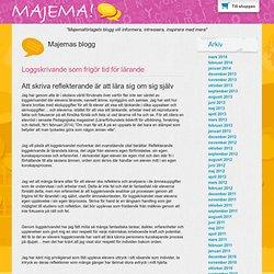 s blogg - Majema