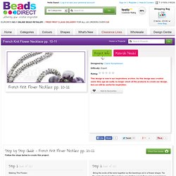 Beads Direct UK | Wholesale Beads Online | Wooden and Glass Beads