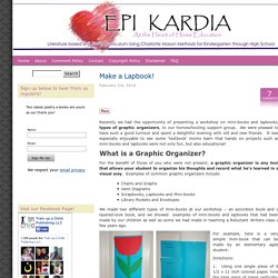 Epi Kardia Blog