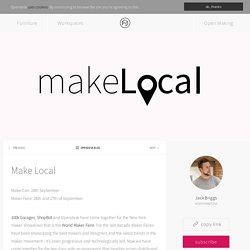 Make Local