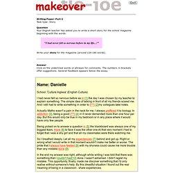 makeover25