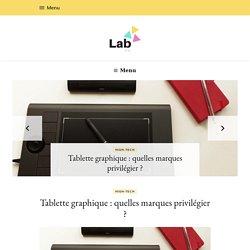 Makey Makey — Lab en Bib