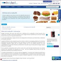 Malbouffe- Malnutrition et malbouffe, les fléaux alimentaires