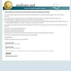 Maloge.net
