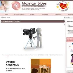 Maman Blues - le site de la Difficulté maternelle - Maman Blues - le site de la Difficulté maternelle
