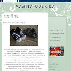 Mamita Querida: De locos todo el mundo tiene un poco...