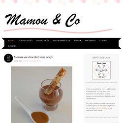 Mamou & Co