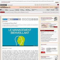 Management bienveillant