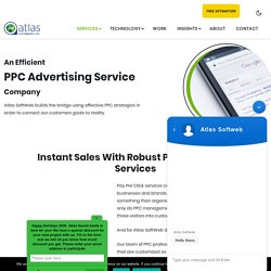 Hire the Best PPC Management Company
