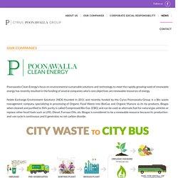 Bio Waste Management Company