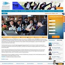 Hotel management courses in mumbai