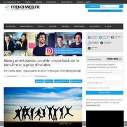 Management danois: un style unique basé sur le bien-être et la prise d'initiative