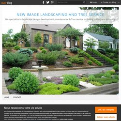 Hire Water Resource Management for Your Landscape Needs