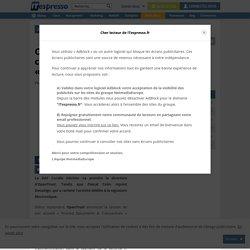 """OpenTrust - DocuSign : quel management après la cession d'activité """"e-signatures"""""""