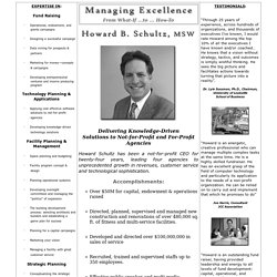 managingexcellence