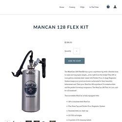 128 Flex Kit