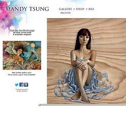 mandytsung.com