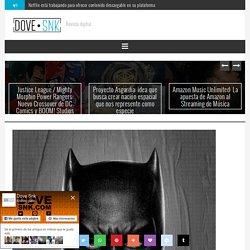 Joe Manganiello revela la fecha de inicio para filmación de 'The Batman' -
