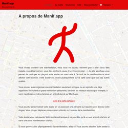 manip app