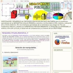 Manipulables_Virtuales_Matematicas_ II