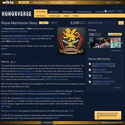 Royal Manticoran Navy - Honorverse Wiki - David Weber, Honor Harrington