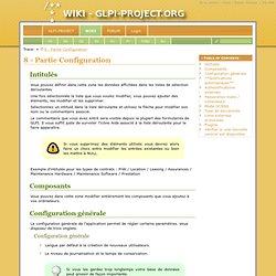 GLPI-Wiki/wiki/doku.php?id=fr:manuel:admin:8_configuration