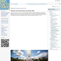 manuel_demonstrateur - Open Source Écologie