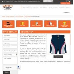 Goalie Shorts Manufacturers Australia,Goalie Shorts Suppliers, Exporters USA UK Canada
