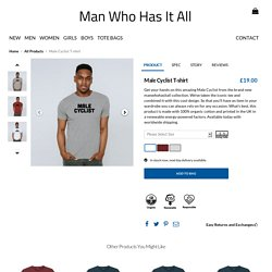 manwhohasitall Clothing