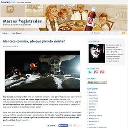 blogs.lanacion.com